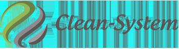 Clean-System Nettoyage entretien et rénovation de vos locaux