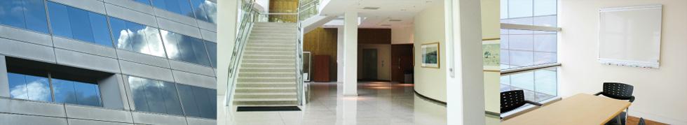 Clean System Entretien nottoyage et rénovation de vos locaux Syndic, Bureau, parties communes, parking, vitrerie, atelier, hotellerie, boutiques de luxe, maisons de retraite